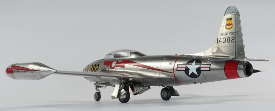 T33A_55