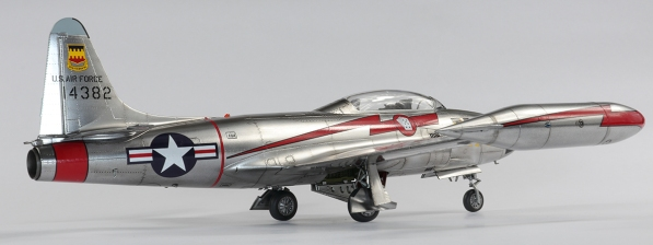 T33A_56