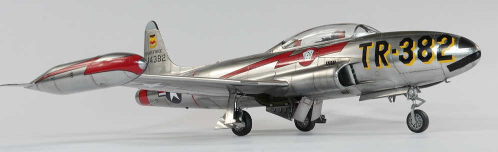 T33A_57