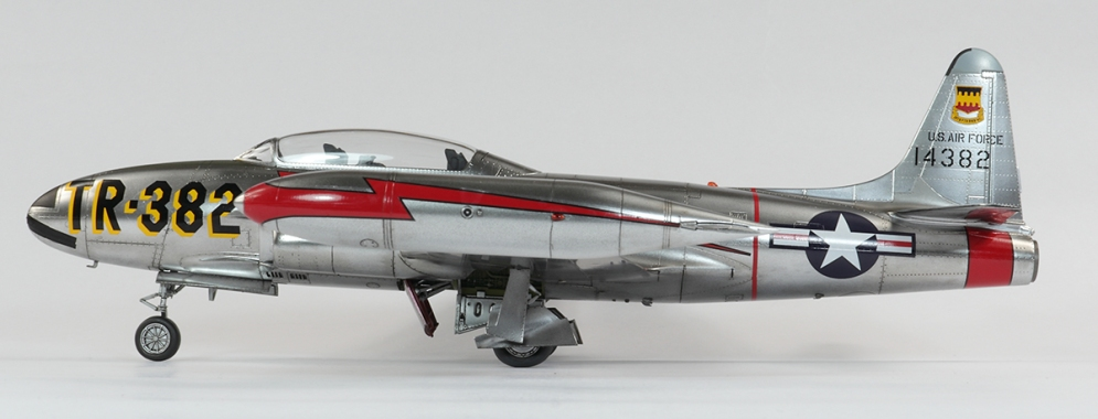 T33A_59
