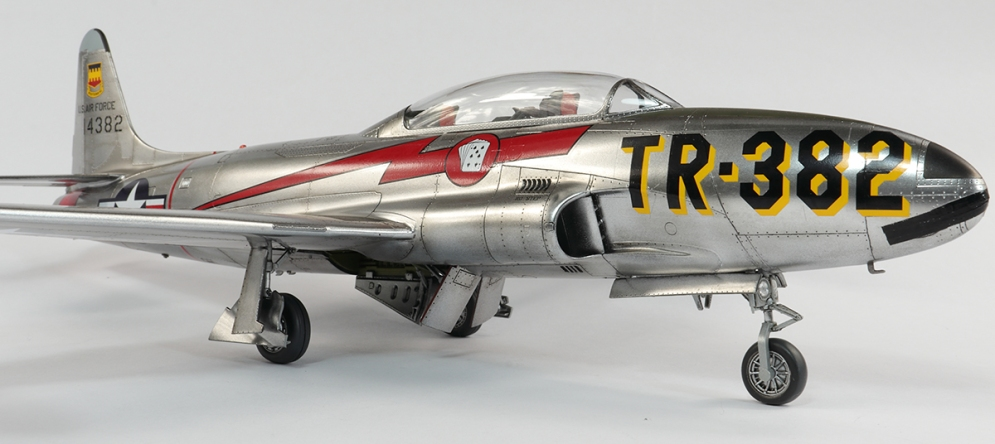 T33A_61