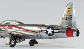 T33A_63