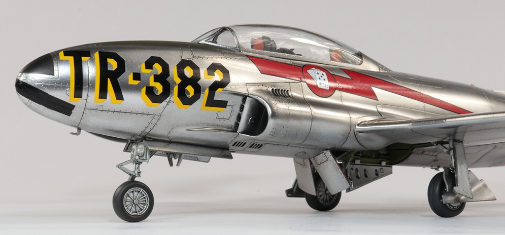 T33A_64
