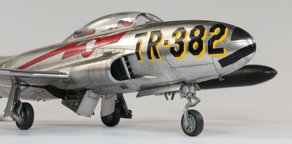 T33A_65