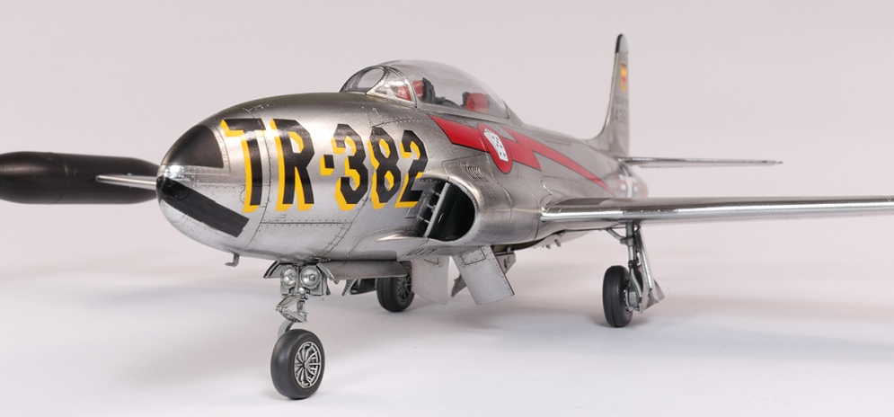 T33A_68