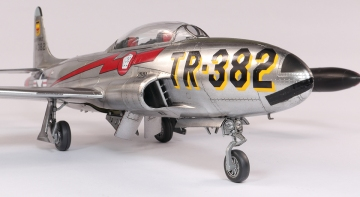 T33A_69