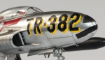 T33A_74