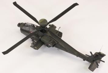 AH64D_02