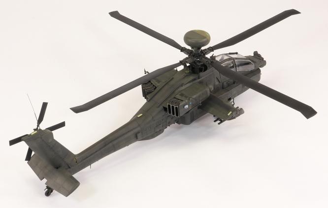 AH64D_08