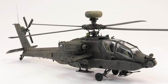AH64D_10