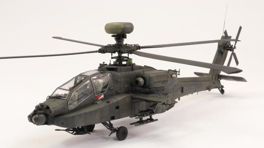 AH64D_11