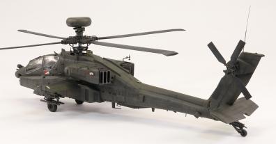 AH64D_12