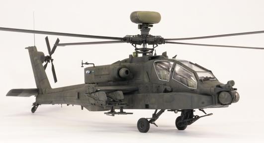 AH64D_14