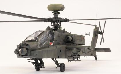 AH64D_15