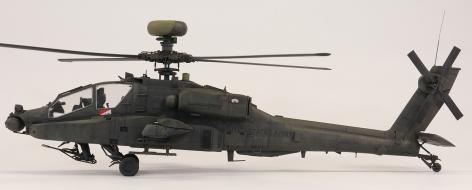 AH64D_16