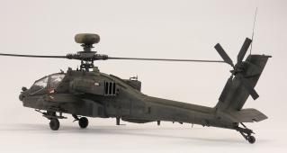 AH64D_17