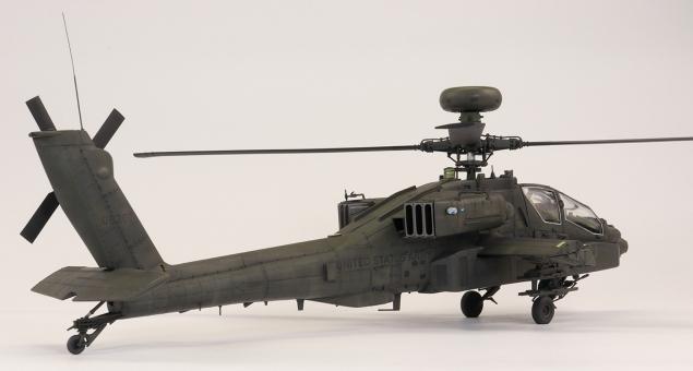 AH64D_18