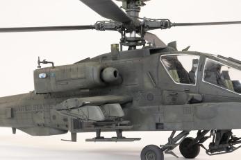 AH64D_20