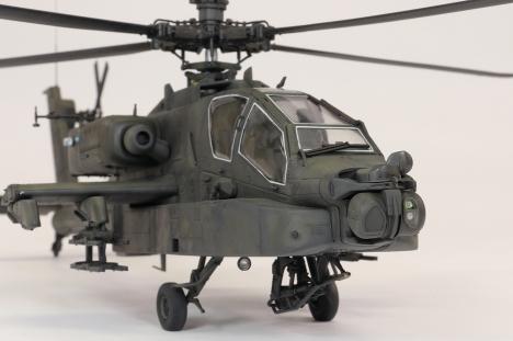 AH64D_21
