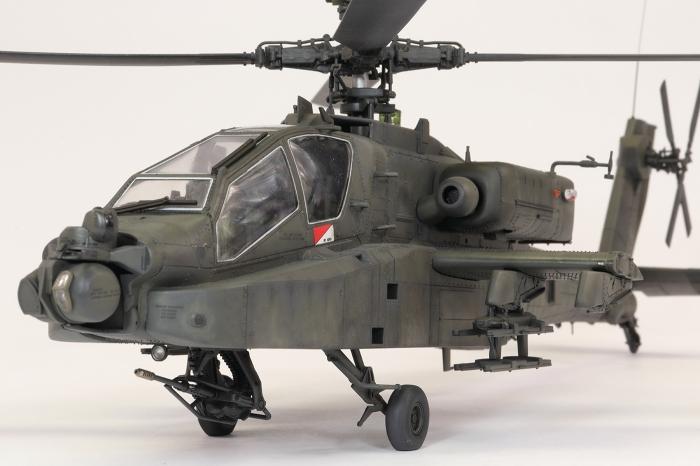 AH64D_22