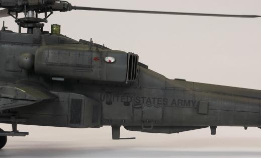 AH64D_23