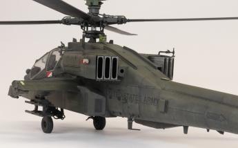 AH64D_25