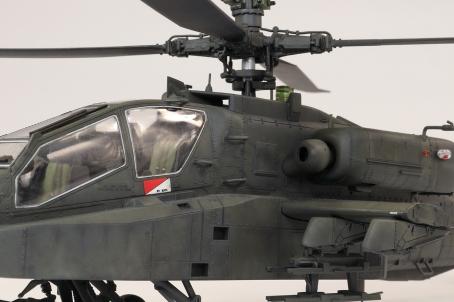 AH64D_27