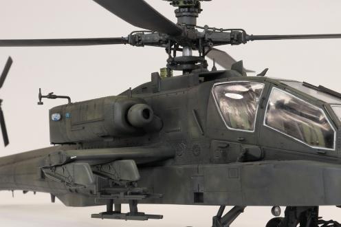 AH64D_28
