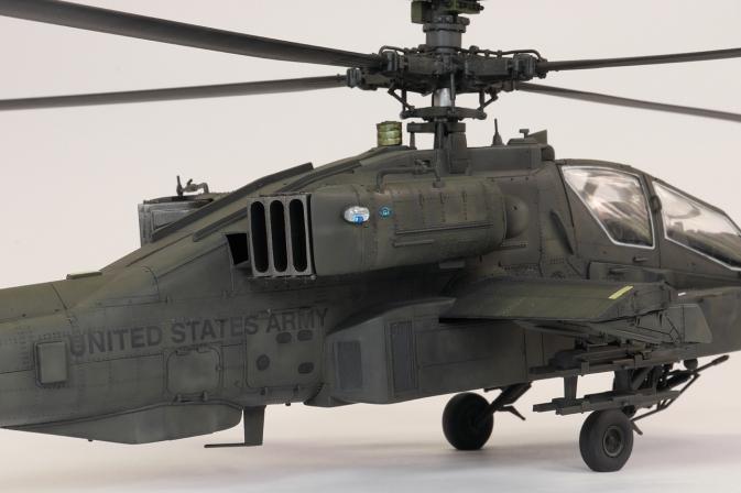 AH64D_29