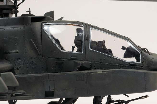 AH64D_30