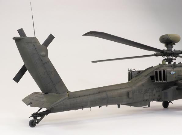 AH64D_33