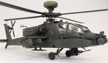 AH64D_34