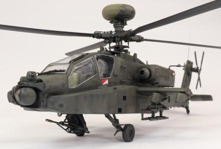 AH64D_35
