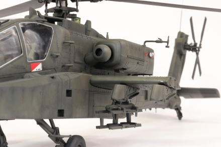 AH64D_37
