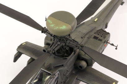 AH64D_38