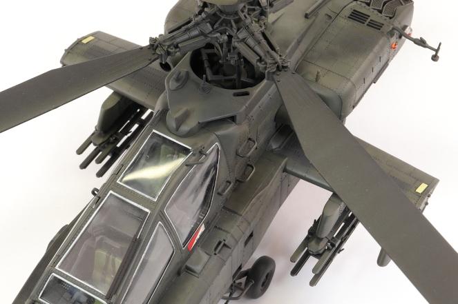 AH64D_39