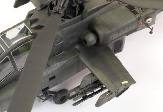AH64D_40