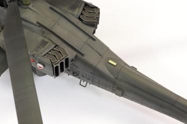 AH64D_41