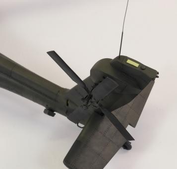 AH64D_42