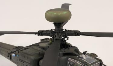 AH64D_45