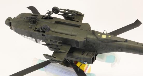 AH64D_46