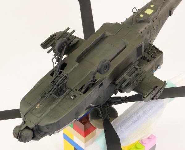 AH64D_47