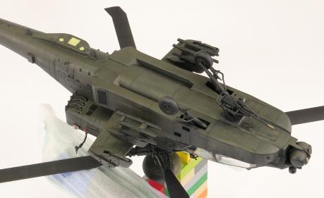 AH64D_48