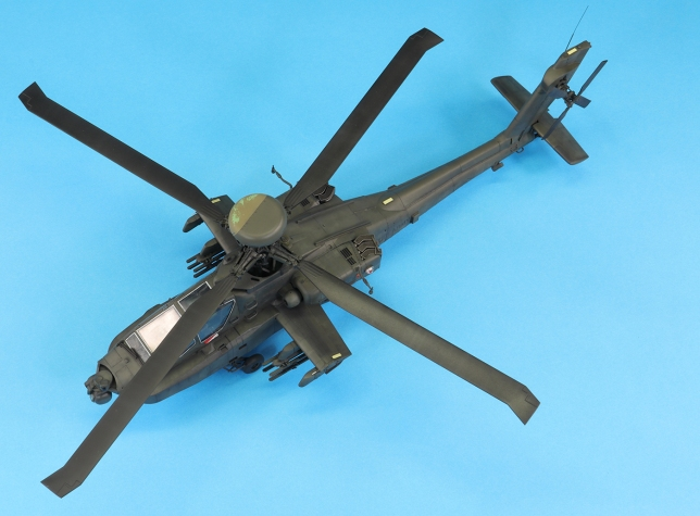 AH64D_49