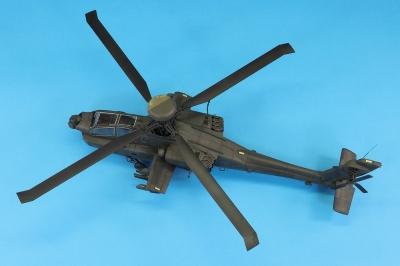 AH64D_50