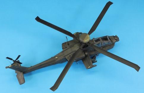 AH64D_51