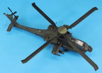 AH64D_52