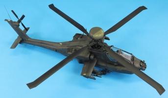 AH64D_53