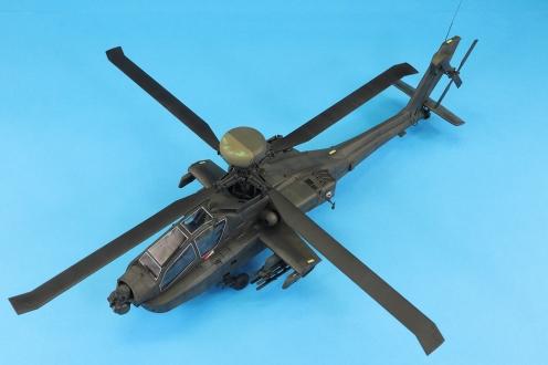 AH64D_54