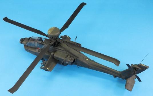 AH64D_55